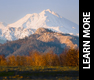 Learn more about Mt. Shasta