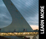 Learn more about the Sundial Bridge