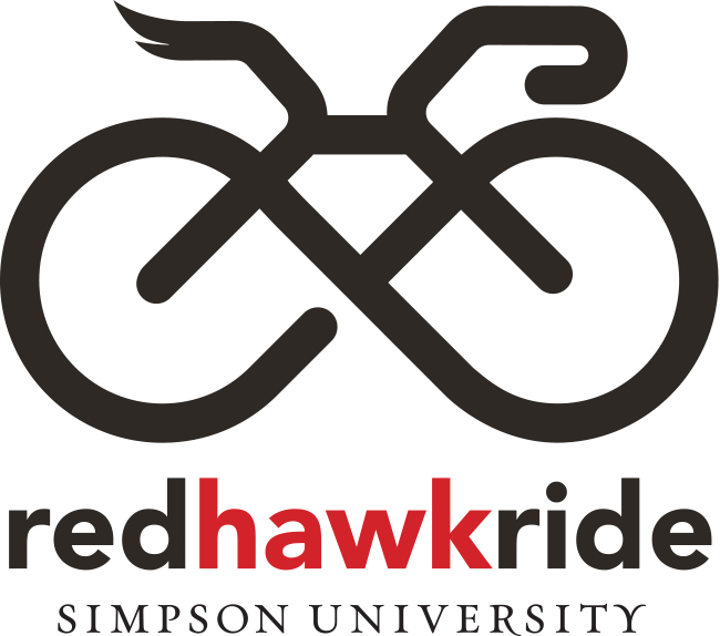 Red Hawk Ride