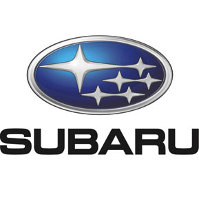 Redding Subaru Website Preview