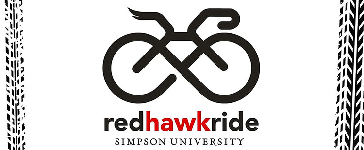 Red Hawk Ride 2017