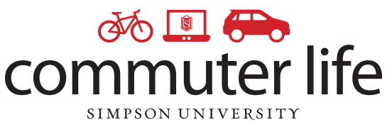 Simpson University Commuter Life
