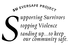 Simpson University EverSafe Logo