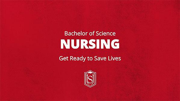 Betty M. Dean School of Nursing